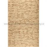 kusový koberec NEXT wool