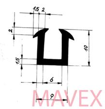 MX-16.1711