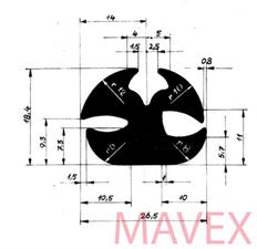 MX-15.0278