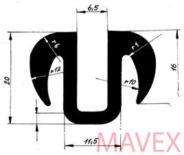 MX-16.1888