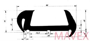 MX-17.1901