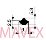 MX-15.1765