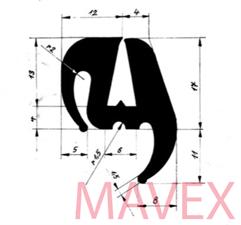 MX-15.0813