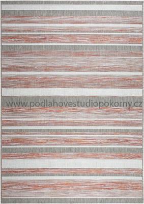 kusový koberec RONSE