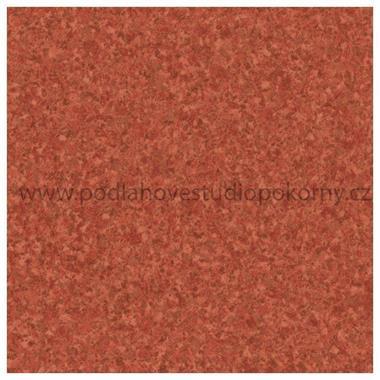Loos Lay Tarkett iD TILT Granite 4697006 Red