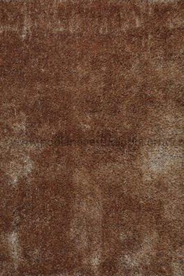 kusový koberec BOSTTON SHAGGY