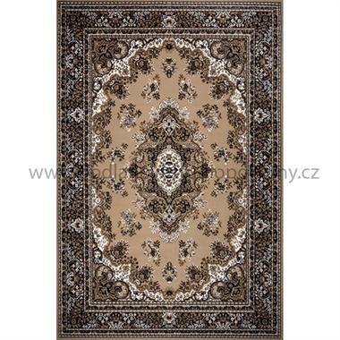 kusový koberec ESCAPE berber
