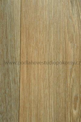 PVC Homewood