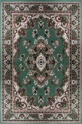 kusový koberec ESCAPE