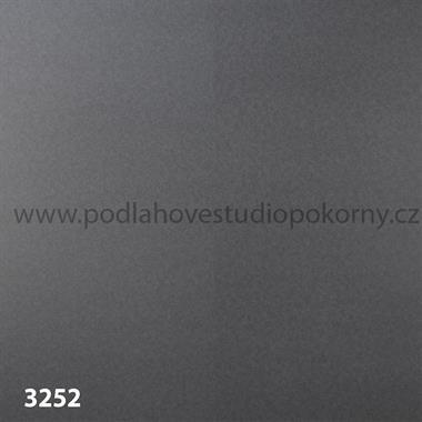Loose Lay Tajima Contract SL Tiles - 3252