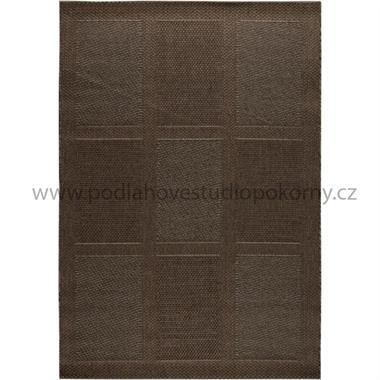 kusový koberec RINO 088