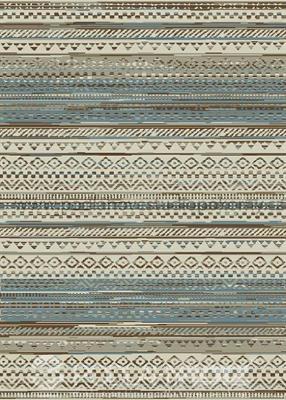 kusový koberec  STAR