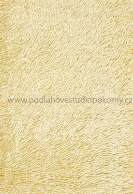 kusos20508105ý koberec SHINE SHAGGY