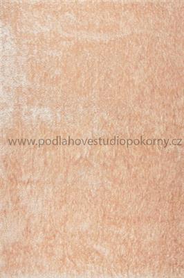 kusový koberec BORNEO SHAGGY