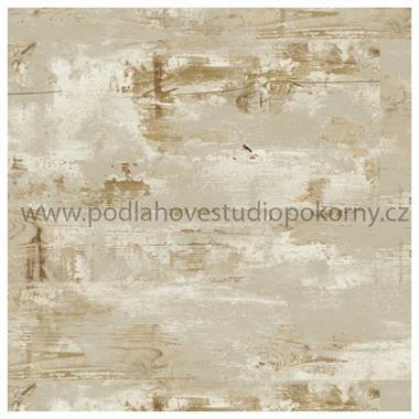 Loos Lay Tarkett iD Inspiration  Beach Wood 24640009 Beige