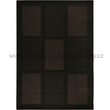 Kopie - kusový koberec RINO 096