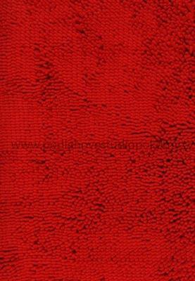 kusový koberec  MICRO SHAGGY