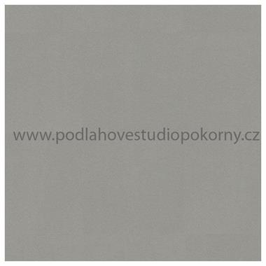 Kopie - Loos Lay Tarkett iD Square Grid 24566000 Metalic