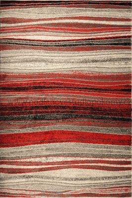 kusový koberec  CEZAR
