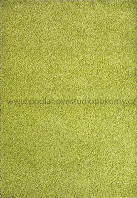 kusový koberec EXPO SHAGGY