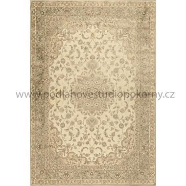 kusový koberec LIPSKO 6353