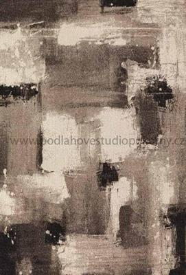 kusový koberec  CHESTER