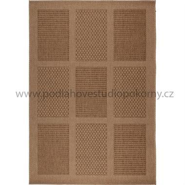 kusový koberec RINO 726