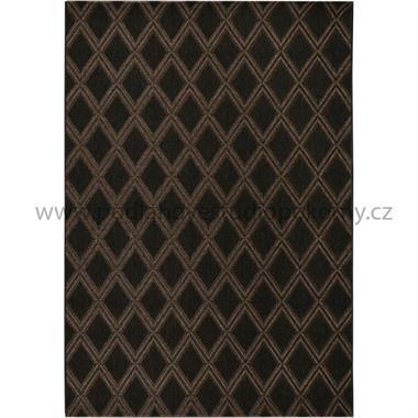 kusový koberec RINO 896