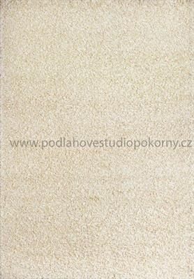kusový koberec EXPO SHAGGY 366