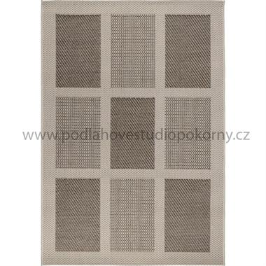 kusový koberec RINO 736