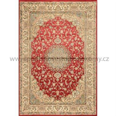 kusový koberec LIPSKO 1060
