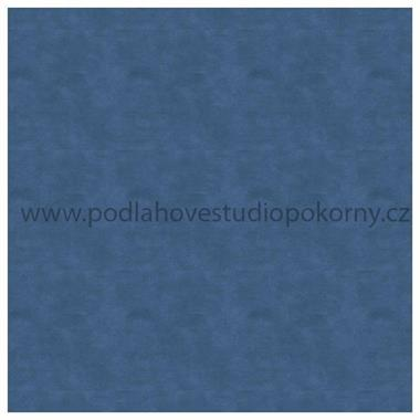 Loos Lay Tarkett iD Square Dashes 24562100 Blue