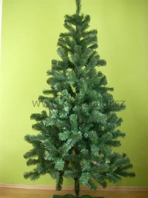 Stromeček 2,2m