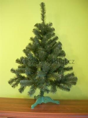 Stromeček 1,2m