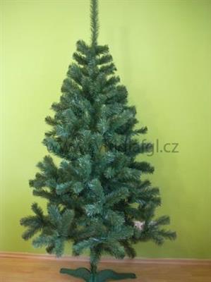 Stromeček 1,8m