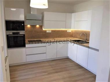 Prodej bytu 2+kk ve Uherském Brodě - Neradice