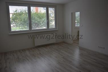 Prodej bytu 4+1 v Uherském Hradišti, ulice B. Buchlovana