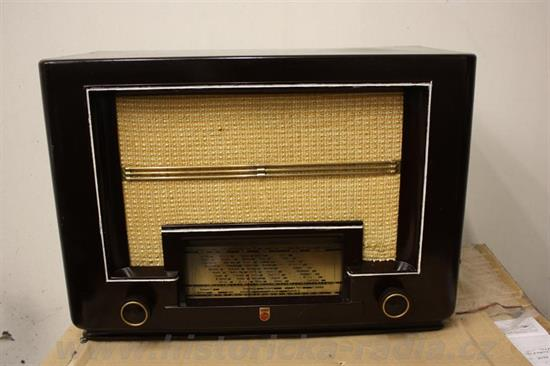Philips 480A-14