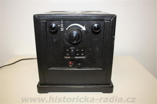Philips 2515
