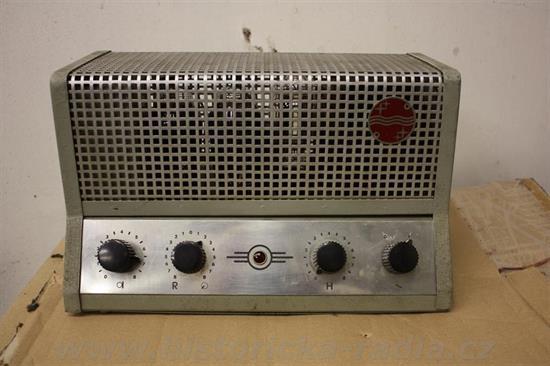 Philips  2848