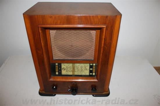 Philips 546 A