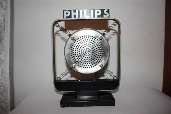 Philips 4210