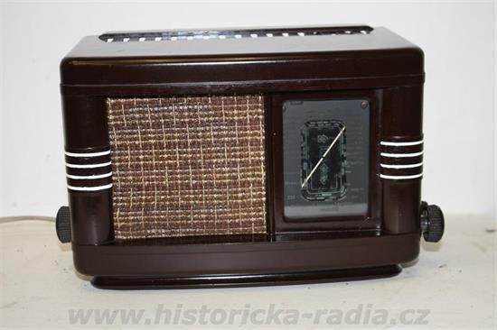 Philips 208U-45/P