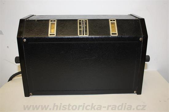 Philips 2501