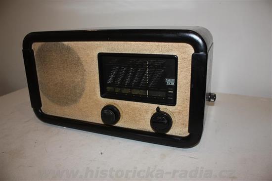 Mikrofona  MK 329