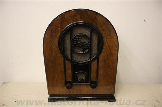 Philips 835 A