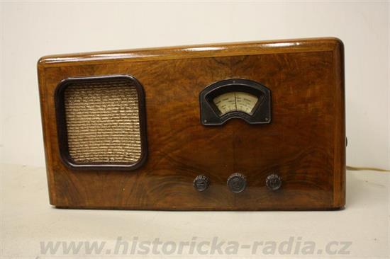 Mikrofona 204