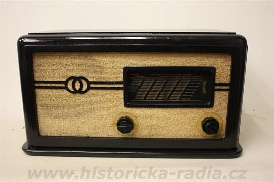 Mikrofona MK 212