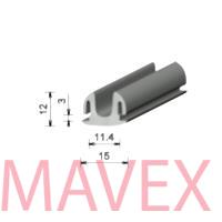 MX-75.5028