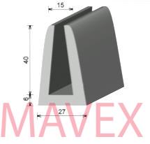 MX-75.5078